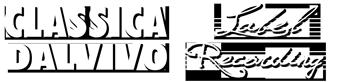 ClassicaDalVivo Logo