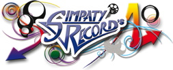 SimpatyRecords