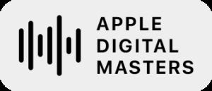 ClassicaDalVivo Apple Digital Master